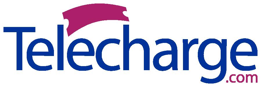 Telecharge.com